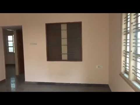 2BHK House For Lease @7L In Padmanabha Nagar, Bangalore  Refind:17576
