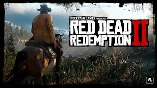 Red dead redemtion 2 misiones  |en directo |Español ps4