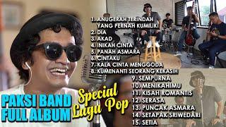 Download lagu LAGU POP FAVORIT SEPANJANG MASA   TEMAN KERJA      VERSI KERONCONG   PAKSI BAND FULL TERBARU 2020