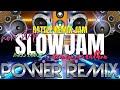 SLOW JAM REMIX / LOVE SONG MIX / TAGALOG BATTLE REMIX HITS / POWER REMIX