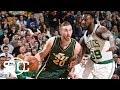 Gordon Hayward Can Put Celtics Over The Top | SportsCenter | ESPN