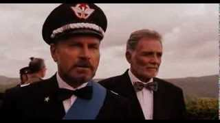 MEGIDDO   THE OMEGA CODE 2 2001) The Full Movie