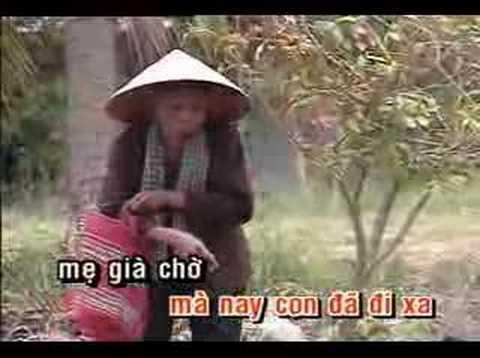 ND Thuy Hang - Long me 2