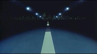 justin timberlake - tunnel vision ( slowed + reverb )