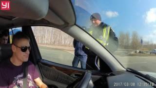 Полиция Днепра/ Убили девочку/ НЕ ЧЕЛОВЕЧЕСКИЕ номера