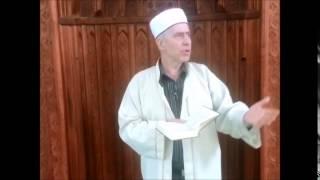 Tumačenje Kur'ana: 30 Dzuz (Hfz Husejn Čajlaković)