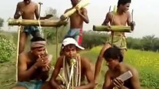 Download Video Bangla Funny Lungi Dance ছাইরা গেলাম মাটির পৃথিবী MP3 3GP MP4