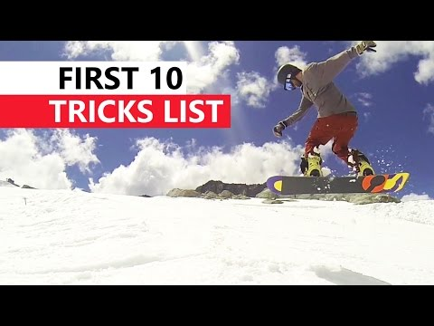 10-snowboard-tricks-to-learn-first