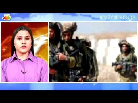 Global Report - 14-November-2008