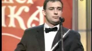 Vladimir Stankovic - Temisvarka - Veliki Narodni Orkestar RTV