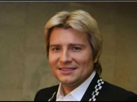 Николай Басков стремительно похудел, поклонники волнуются за его здоровье Фото