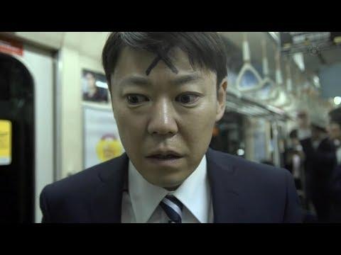 �伙�以预知死亡,�现脑门有X的人活�久,全日本的人都有X