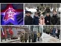 Россия ты моя звезда минусовка mp3