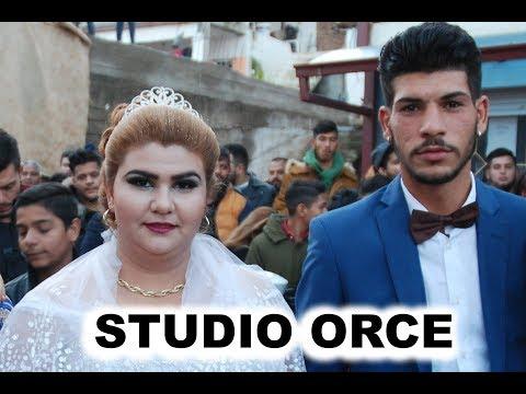 Emir & Sevgi 18.11.2017 STUDIO ORCE