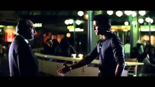 Saddest hindi song 1080 HD=hrithik roshan,esha deol youtube