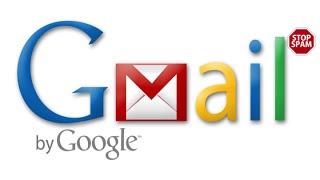 Як налаштувати фільтри пошти Gmail
