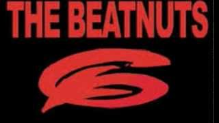 Beatnuts - Props Over Here (Funky DL Remix)