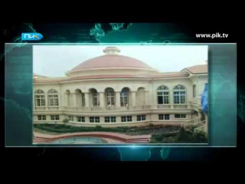 Дворец и 16 тысяч роз для Кадырова.mp4