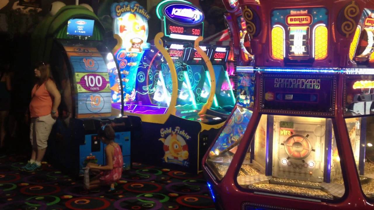 Casino grand junction colorado florida hard casino