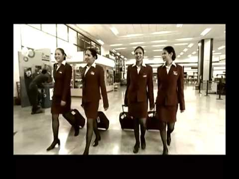 SpiceJet - India's Most Preferred Airline