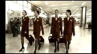 SpiceJet - India
