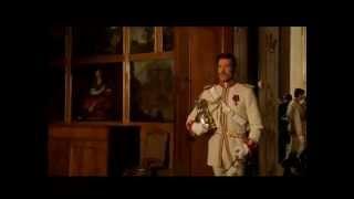 Trailer Miguel Strogoff: El correo del Zar (1999) español