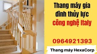 Thang may gia dinh cong nghe thuy luc 7