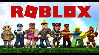 Girl, 6, invited into 'sex room' while playing children's video game Roblox