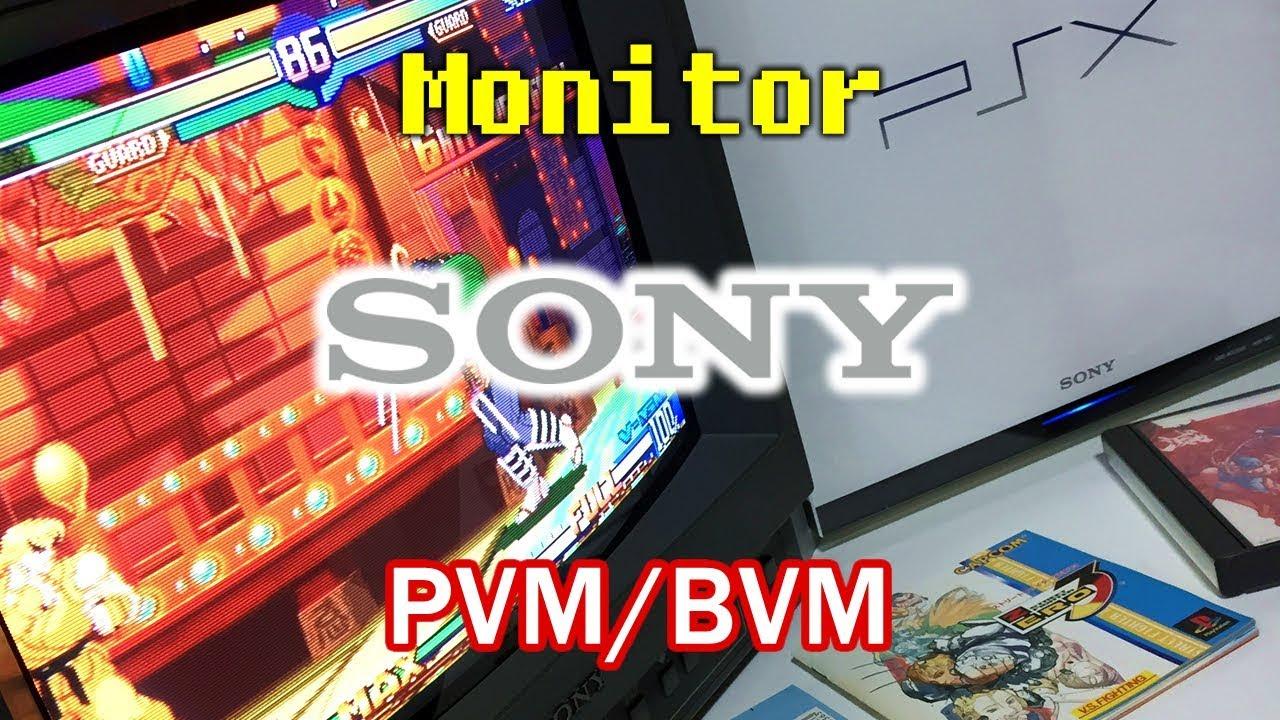 bvm20