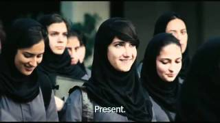 Circumstance Trailer (HD)  - YouTube.flv