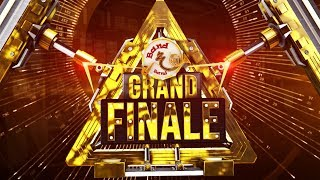 Band The Band | Grand Finale - (2019-02-24) | ITN Thumbnail