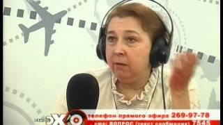 Современные условия обучения в школах Челябинской области 21 11 2013