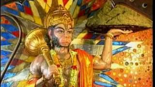 Aarti Keeje Hanuman Lala Ki Gulshan Kumar, Hariharan I Aartiyan