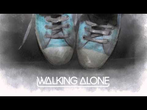 ERIK HECHT WALKING ALONE MARK INSTANE REMIX СКАЧАТЬ БЕСПЛАТНО