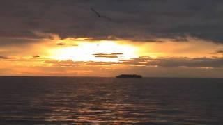 Europas größter See, der Ladogasee! [HD, Fullscreen]