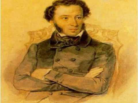 Пушкин Александр   — 19 октября —читает  Дмитрий Журавлев