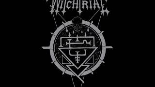 Witchtrial - Witchtrial (Full Album)