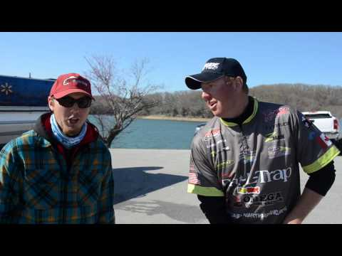FLW Circuit Breaker | S01E03: Beaver Lake