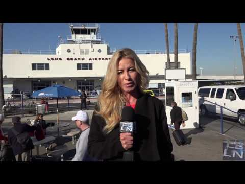 City Council Votes To Keep Long Beach Airport Non-International Destination