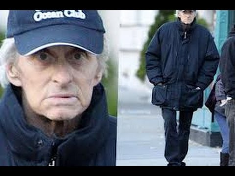 michael douglas 39 throat cancer caused by oral not smoking or drinking youtube. Black Bedroom Furniture Sets. Home Design Ideas