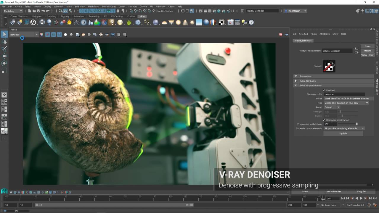 download vray 3 4