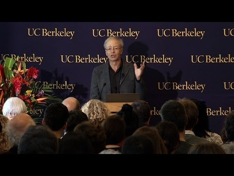 How Persuasive Is Peter Singer's Argument For Famine Relief? – Political Science Essay