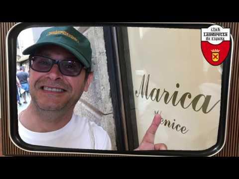 EUROLAMBRETTA ADRIA - Club Lambretta España