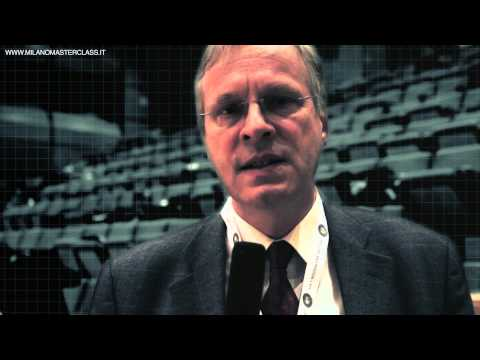 Prof. Dr Werner Hosemann, MD (Germany) about MILANO MASTERCLASS
