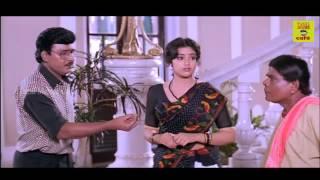 Repeat youtube video Tamil Cinema   Best scenes by Bakiyaraj   Oru oorla oru rajakumari 4   Tamil HD Film