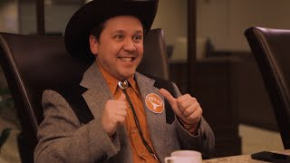 SEC Shorts  Texas A&M and Texas meet to discuss rekindling the rivalry
