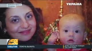 Гуманитарный штаб Рината Ахметова работает уже третий год