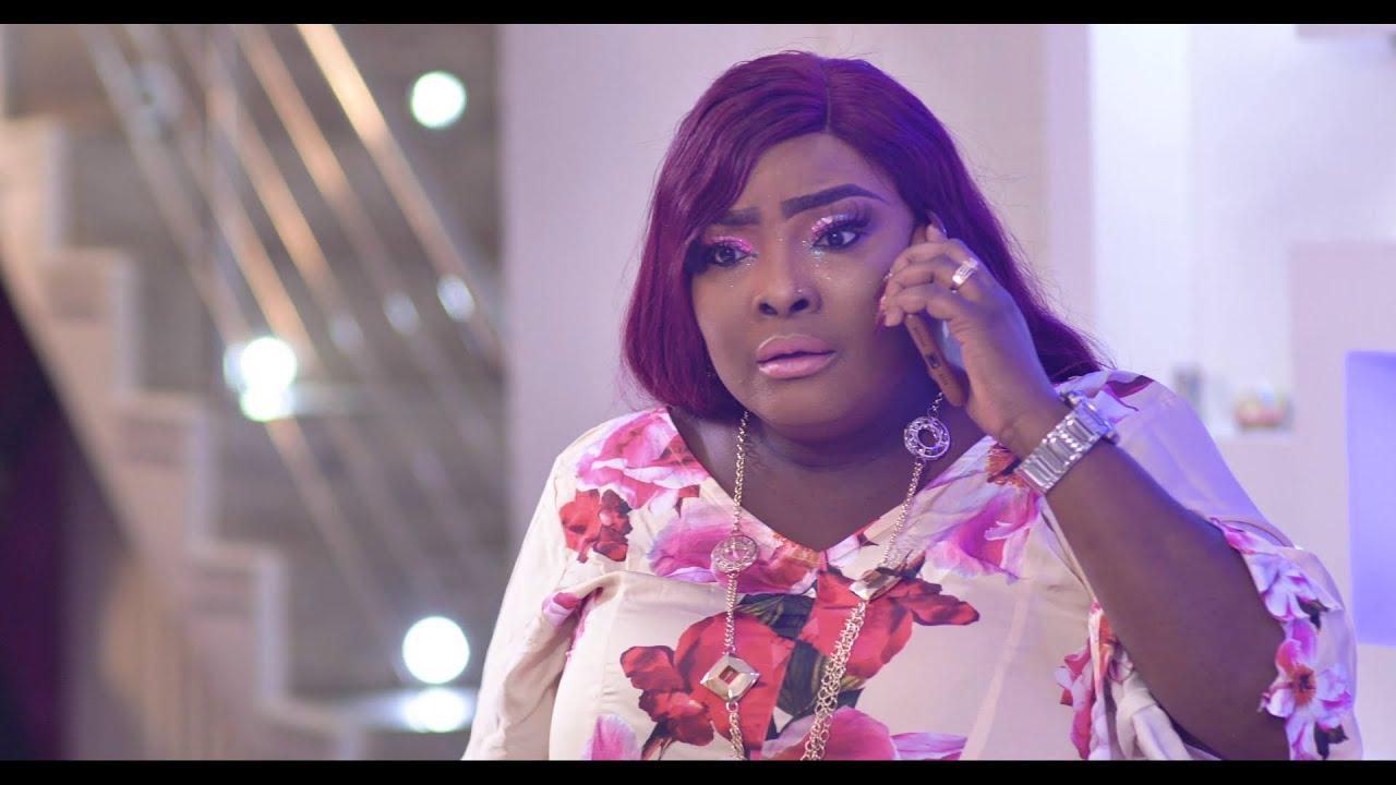 Download AJELOWO Latest Yoruba Movie 2021 Starring Ronke Odusanya, Peter Ijagbemi, Yetunde Wunmi, Afeez Owo