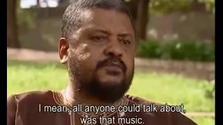 [Documentario] José Carlos Schwarz - A Voz do Povo (Parte 1)