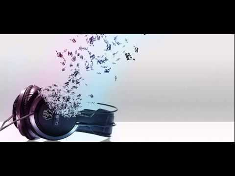 A Romantic Rock mix. Gum hai kisi ke Pyar Me(In deep love)